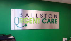 Ballston Urgent Care