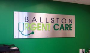 Ballston Urgent Care